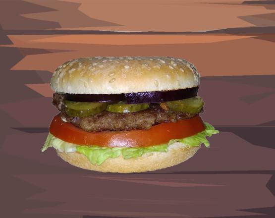 бифбургер1