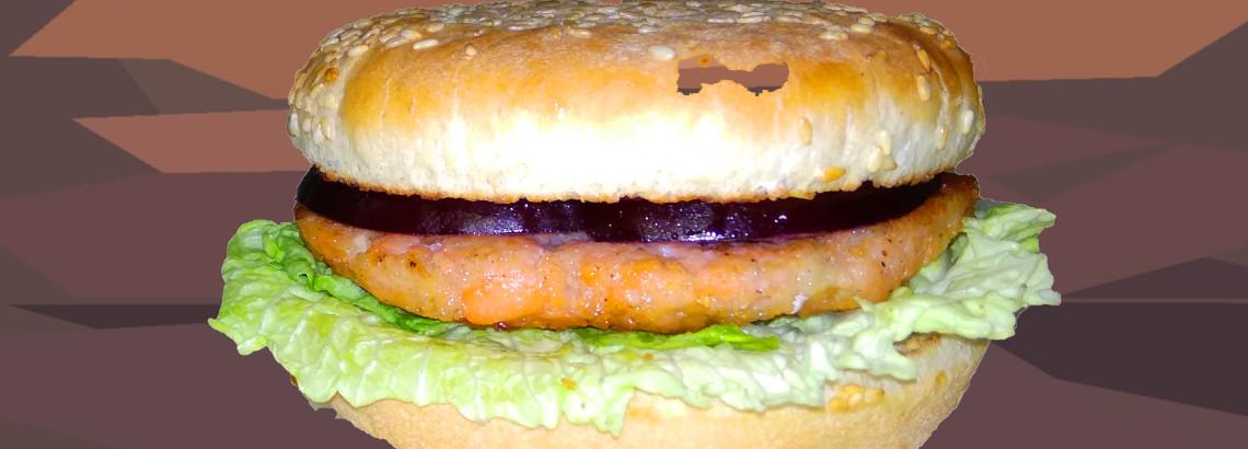 фишбургер1