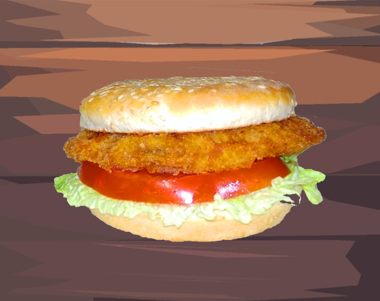 фрешбургер1