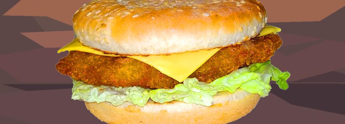 чизбургер1