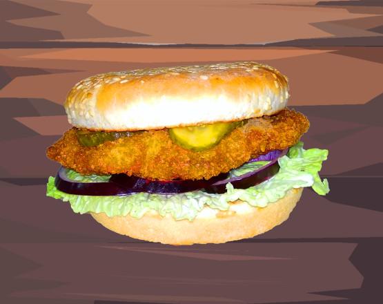 чикенбургер1